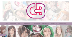 Cosplay Buzz Best Cosplay Stores Online