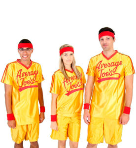 https://www.tvstoreonline.com/average-joes-costume-jersey-set/